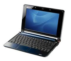 Advantages and Disadvantages of Netbooks