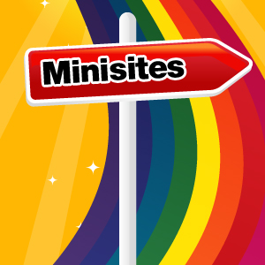 7 Reasons Why Marketers Use Minisites