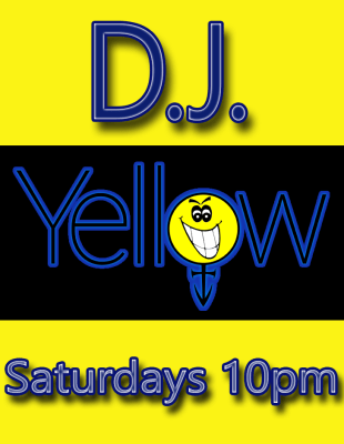 dj-yellow-saturdays002