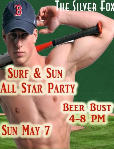 1705 Surf & Sun All Star Party copy