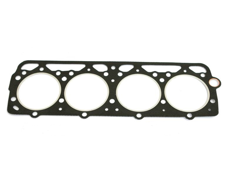 Fordson Major Tractor Head Gasket composite