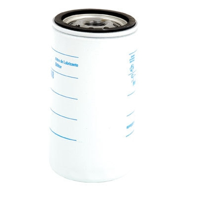 Leyland Nuffield MF Oil filter Spin on Type