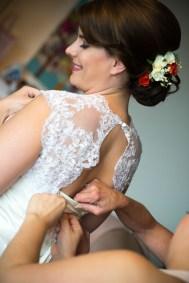 Wedding Photography-Tampere-SilverFrame-Haakuvaus
