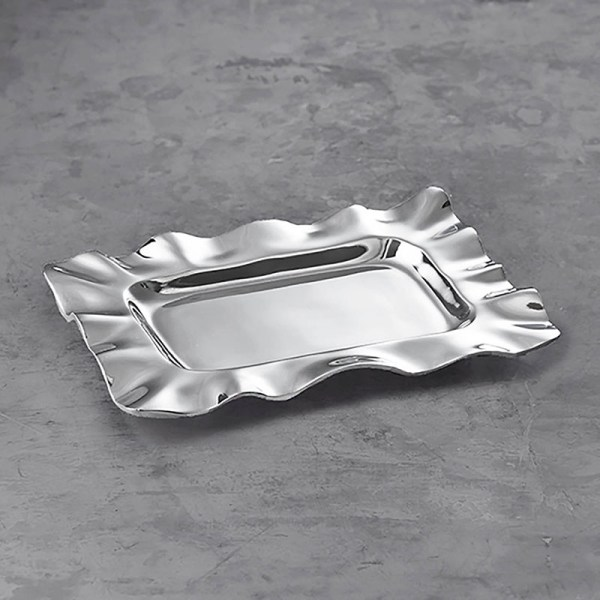 Beatriz Ball Vento Petit Tray