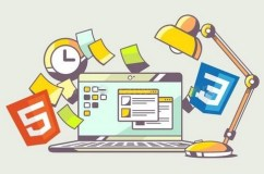 Download Basic HTML and CSS Concepts Course Free