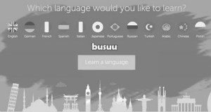 Download Busuu Easy Language Learning Premium APK Latest