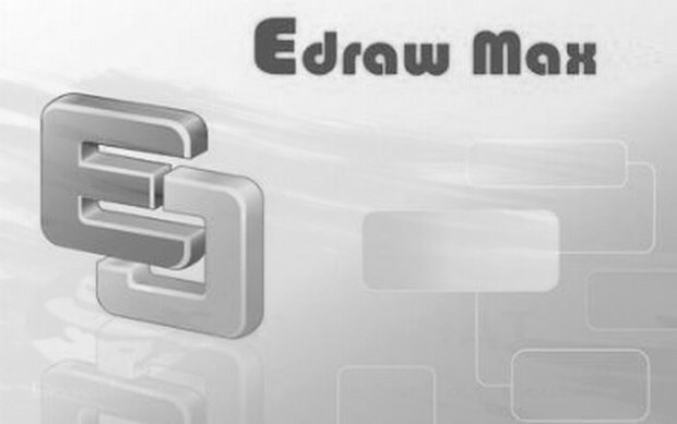Download EDraw Max 7.9 Full Version For Windows