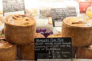 Hancocks_pork_pies-9366