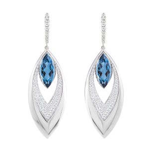 aquamarine-drop-earrings