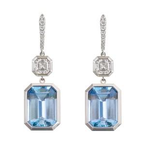 blue-aquamarine-earrings