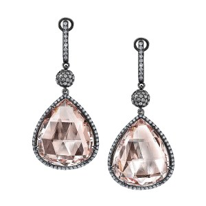 pink-morganite-earrings