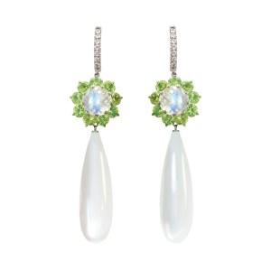 catseye-earrings