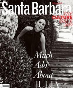 Santa Barbara Magazine Silverhorn Jewelers