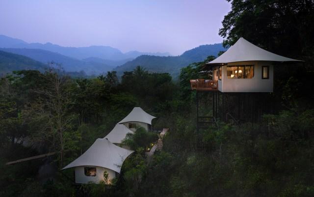Sense_Spa_Rosewood Luang Prabang
