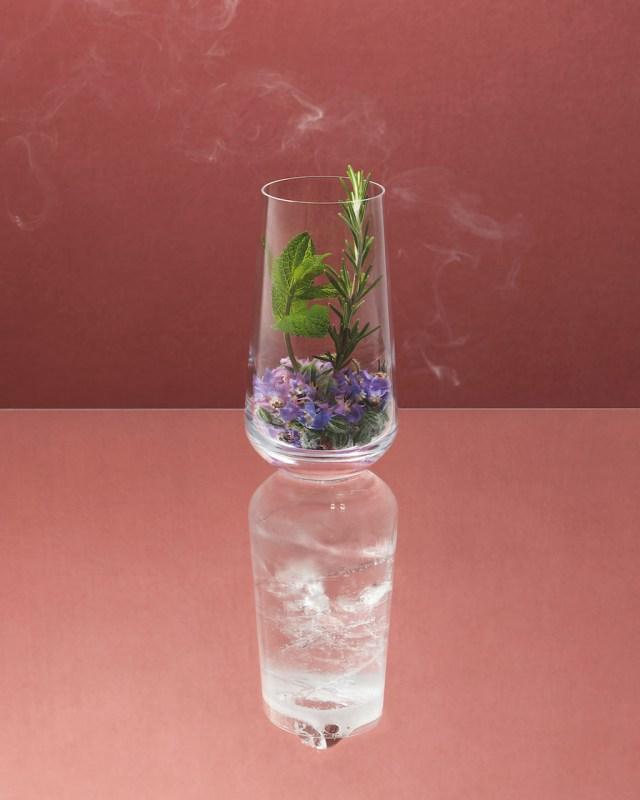 alcohol-free cocktails silverkris