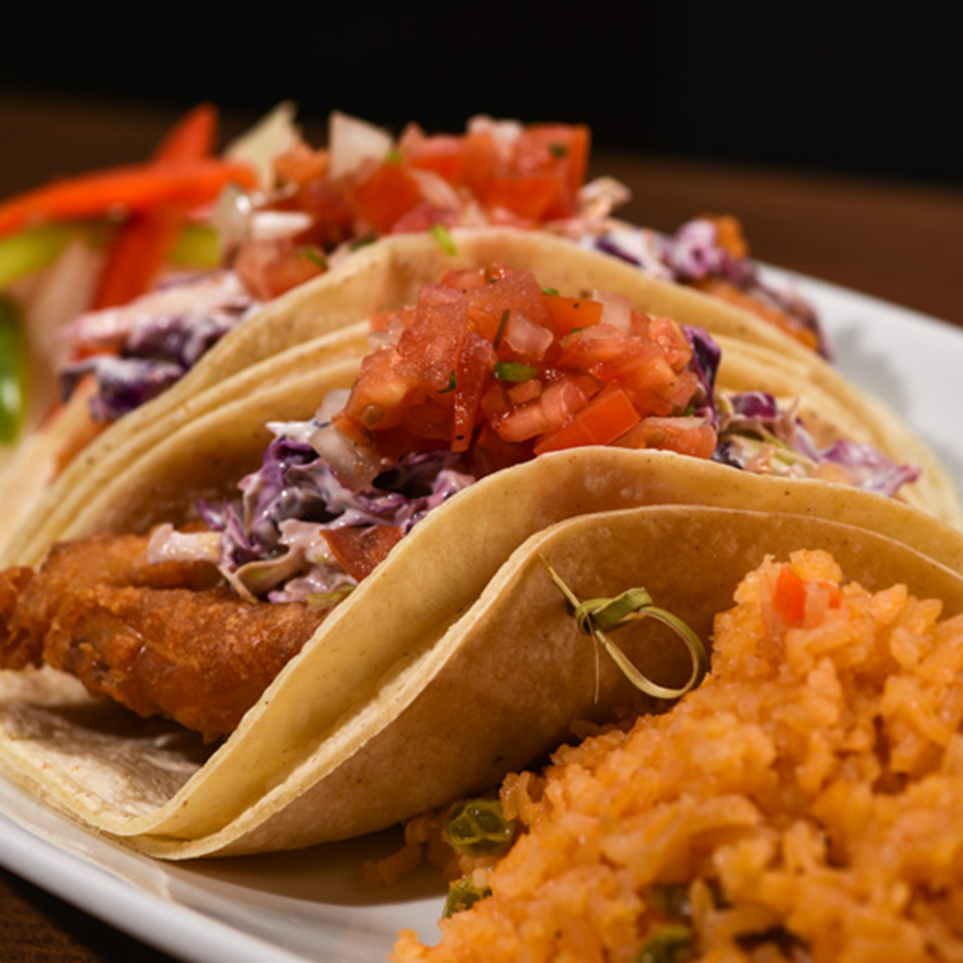 The Fieldhouse Restaurant & Bar - SilverlakesTournaments.com