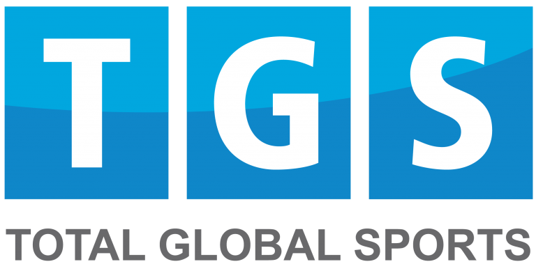 Total Global Sports - SilverLakesTournaments.com