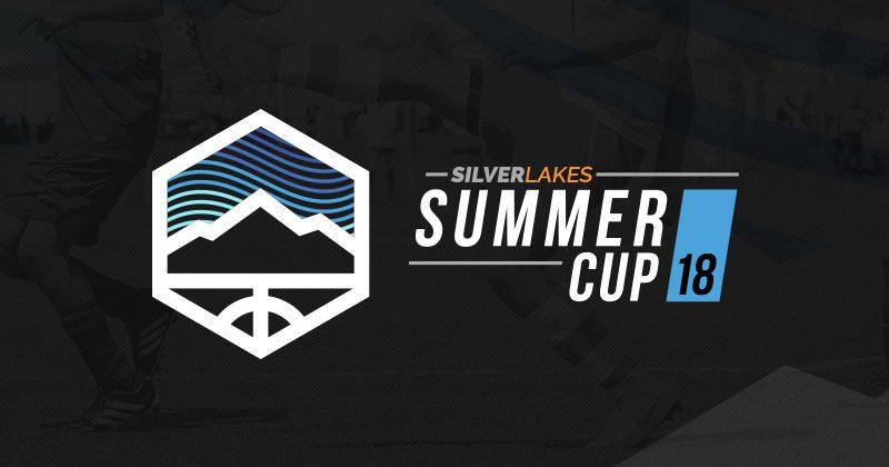 Summer Cup 2018 - SilverLakesTournaments.com