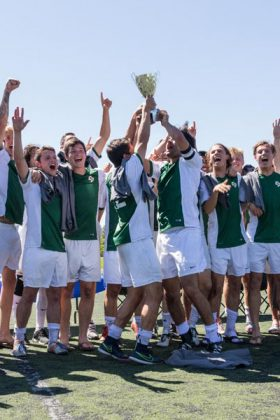 Cal-Poly-Lifting-Trophy