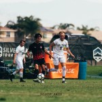 WCSA National Showcase Tournament - silverlakestournaments.com