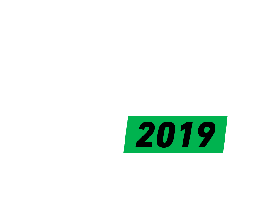 Summer Cup 19 at SilverLakes