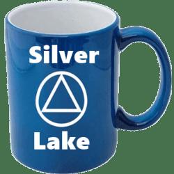 Silver Lake Study AA Group – Everett WA