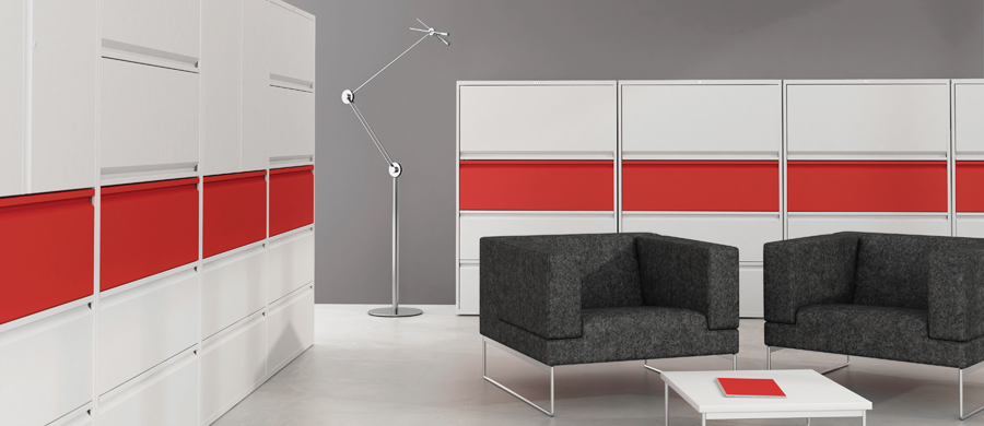 office_furniture_in_gibraltar_freedom combi:store