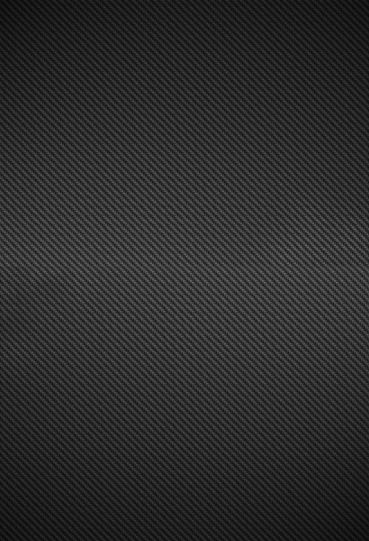 Car Black Car Wash Wallpaper Silver Lining Detail Gt Columbus Mobile Detailing