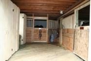 Gallery - Lower Barn