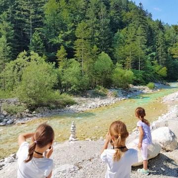 Słowenia – zatrzymasz się na chwilę?