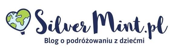 logo silvermint blog