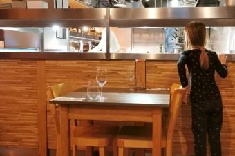 Co dzieci jedzą na wyjazdach? cz.3 – Gdynia