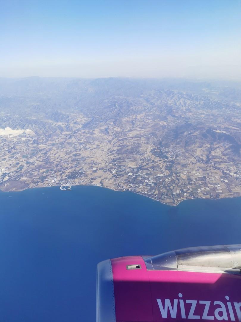 SilverMint blog Cypr na własną rękę