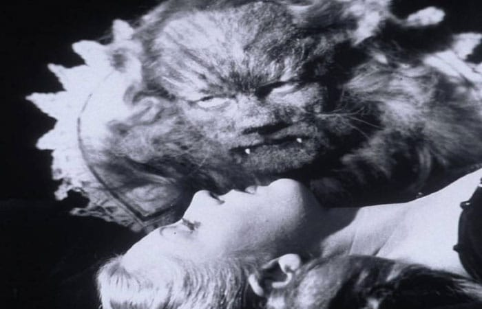 La Belle et La Bete (1946) Photo: DisCina