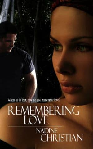 Remembering Love