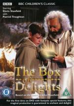 The Box of Delights – A Christmas Classic
