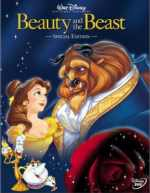 Revisiting Disney: Beauty and the Beast