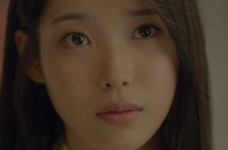 hae-soo-close-up-sad-moon-l