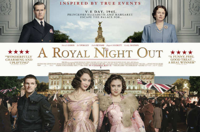 royal-night-out-poster-featured