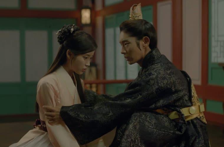 4th-prince-hae-soo-floor-mo