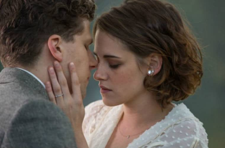 Cafe Society. Photo: Amazon Studios