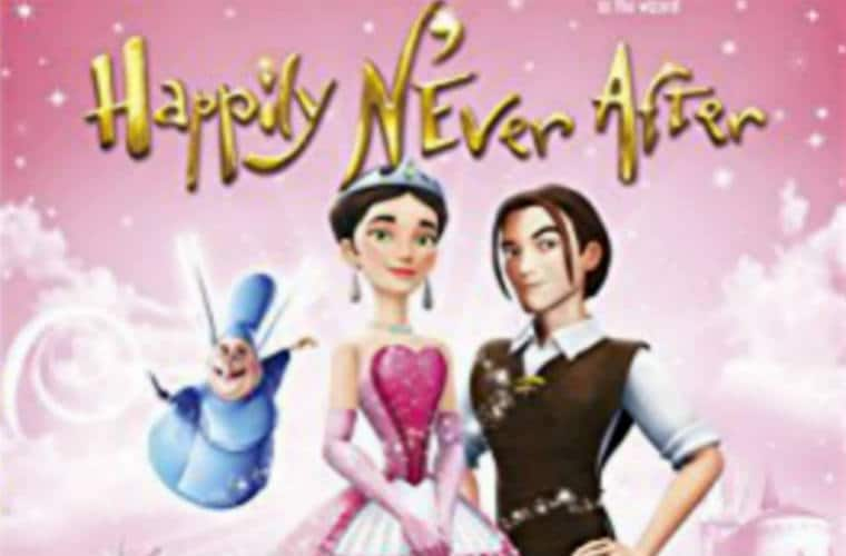 happily-never-after-featured-image