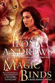 magic-binds1