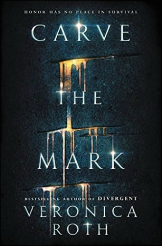 book-carve-the-mark-veronica-roth
