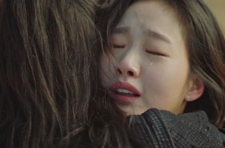 hug 5