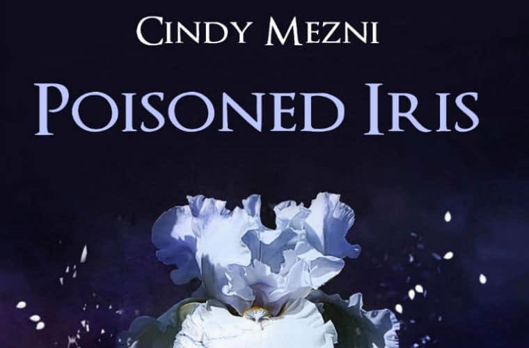 poisoned iris