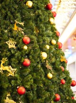 albero-di-Natale-12