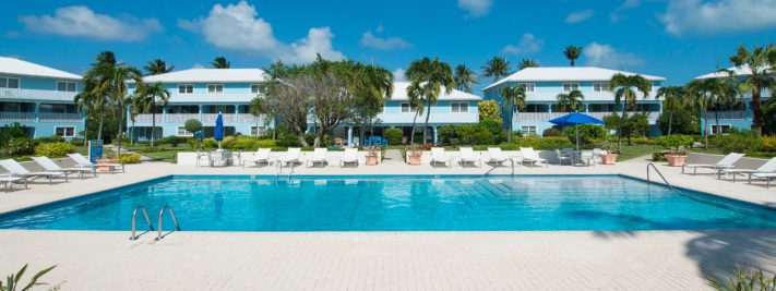 Image result for . Silver Sand Condominiums, Seven Mile Beach
