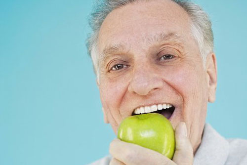 Dentures-Homepage-Callout-Image