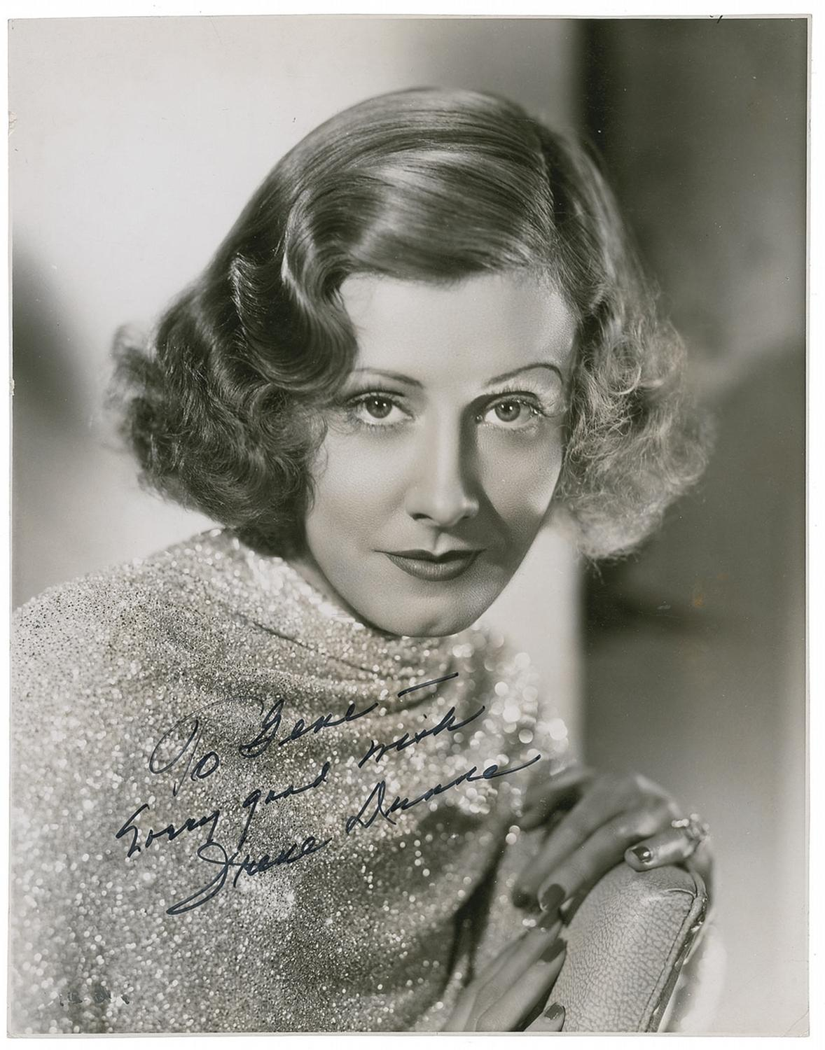 Irene Dunnes Vinegar Chocolate Cake  Silver Screen Suppers